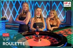 VIP Roulette