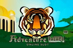 AdventurePalace