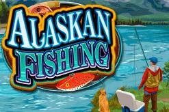 AlaskanFishing